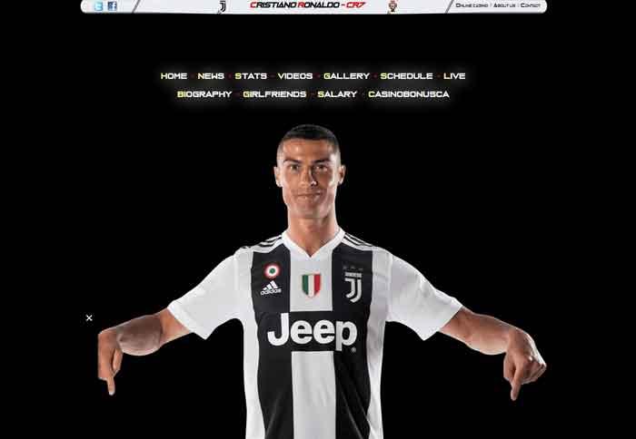 rodaldo7-stream-sports-football-match-direct-streaming-gratuit