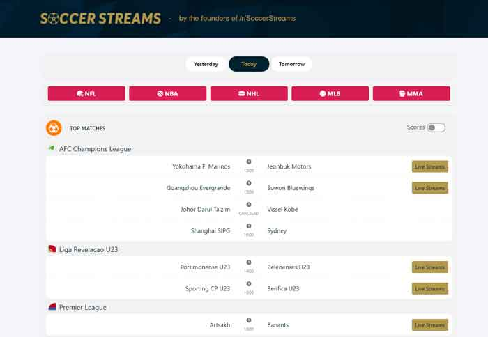soccer-streams-sports-foot-match-direct-streaming-gratuit