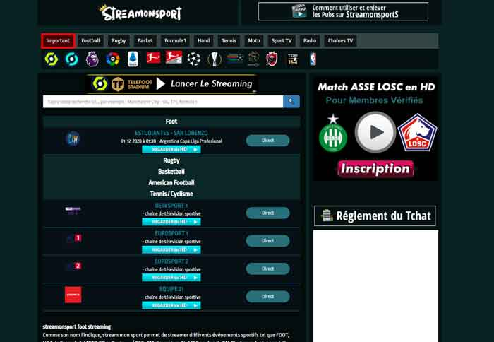 stream-mon-sports-football-direct-streaming-gratuit