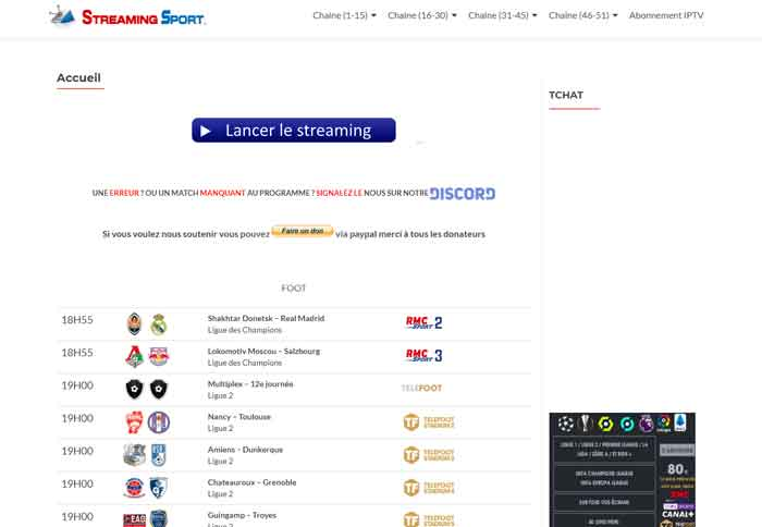 stream-sports-foot-match-direct-streaming-gratuit