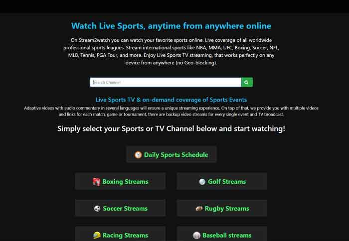 stream-to-watch-live-match-de-foot-direct-streaming-gratuit