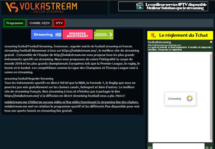 volkastream-stream-sports-football-match-direct-streaming-gratuit