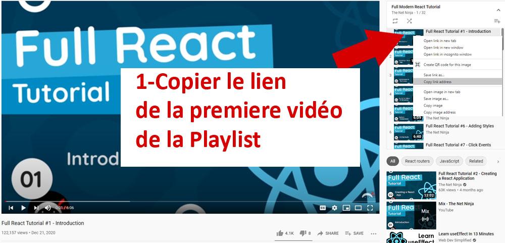 telecharger-playlist-youtube-video-logiciel-gratuit-1