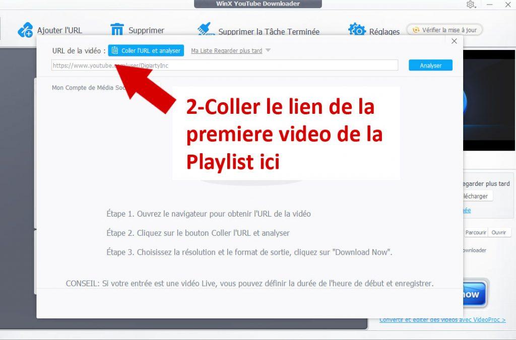 telecharger-playlist-youtube-video-logiciel-gratuit-2