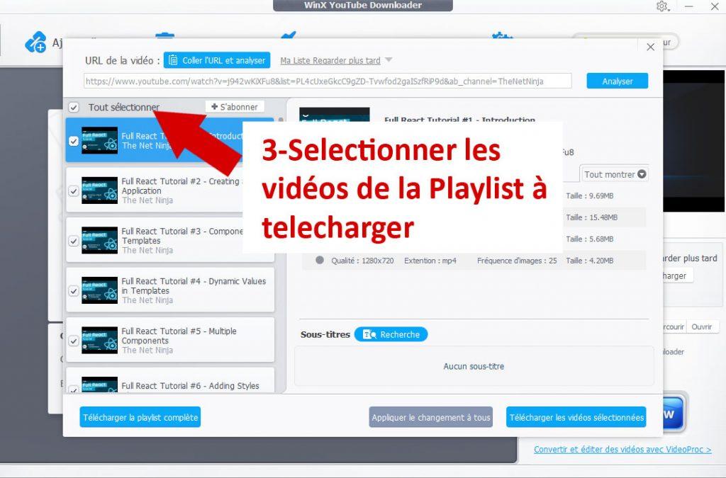 telecharger-playlist-youtube-video-logiciel-gratuit-3