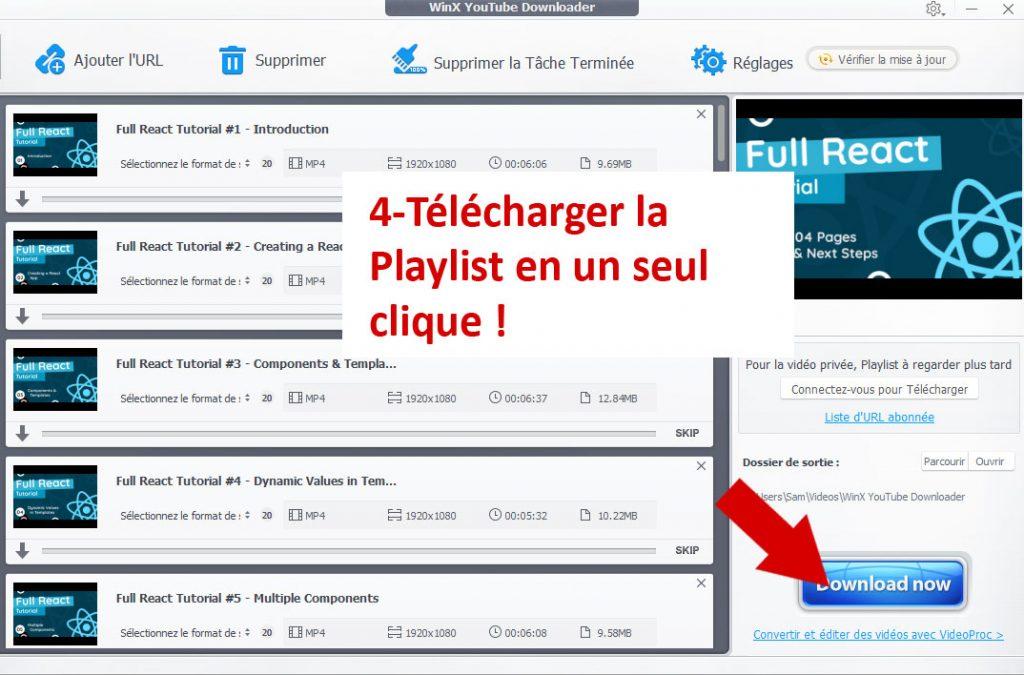 telecharger-playlist-youtube-video-logiciel-gratuit-4