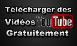 telecharger-youtube-videos-mp4-mp3-gratuitement-enligne-sans-logiciel2
