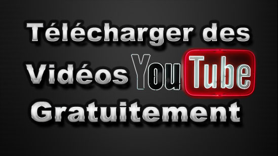 telecharger-youtube-videos-mp4-mp3-gratuitement-enligne-sans-logiciel2