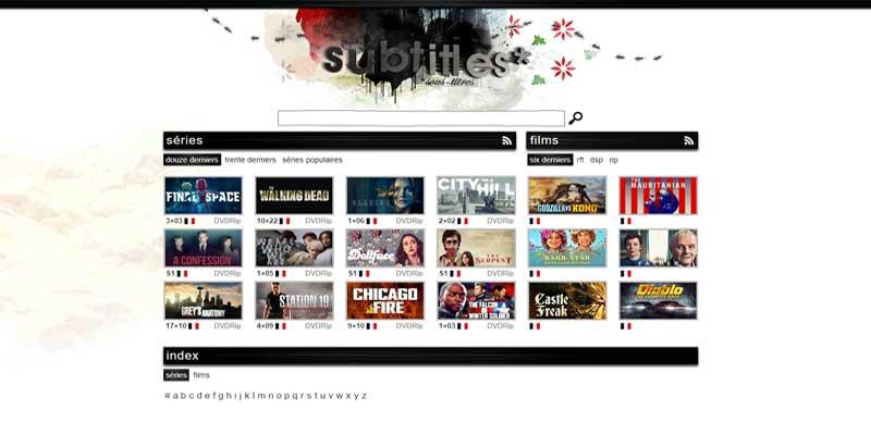 soustitres-eu-meilleurs-sites-sous-titres-francais-films-series-telechargement-gratuit
