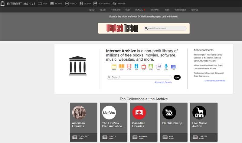 achives-meilleurs-sites-telecharger-livres-gratuits-pdf