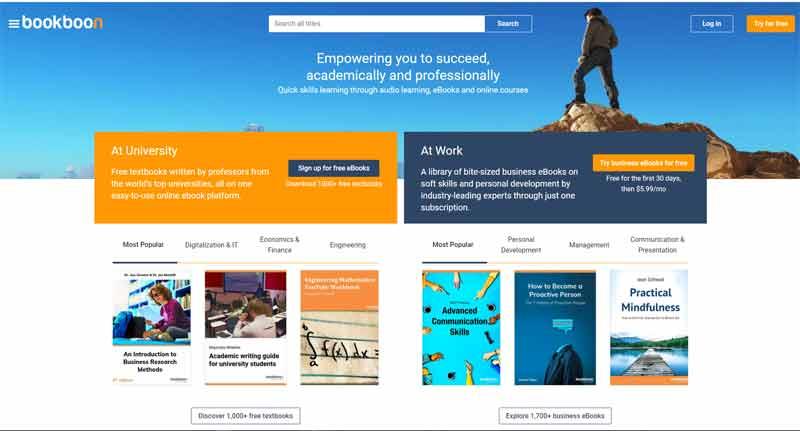bookboon-meilleurs-sites-telecharger-livres-gratuits-pdf
