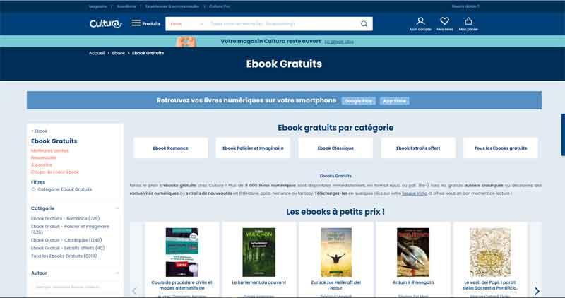 cultura-books-meilleurs-sites-telecharger-livres-gratuits-pdf