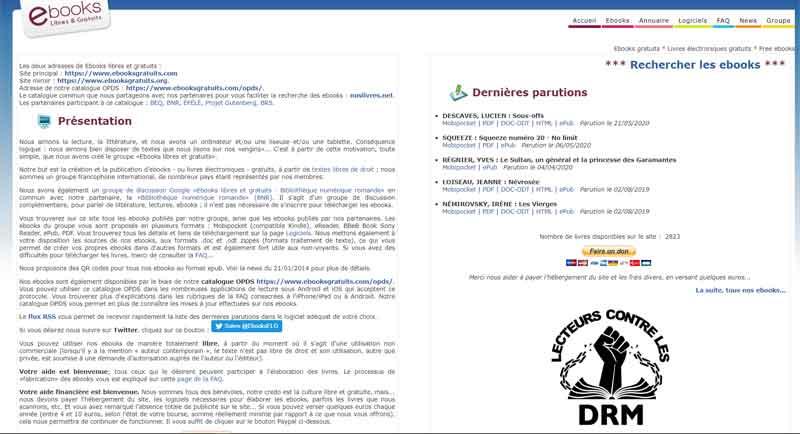 ebook-gratuit-meilleurs-sites-telecharger-livres-gratuits-pdf