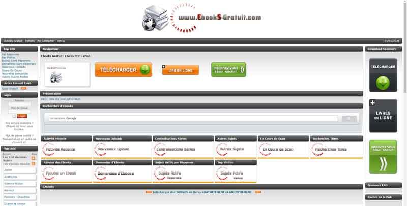 ebookgratuitmeilleurs-sites-telecharger-livres-gratuits-pdf