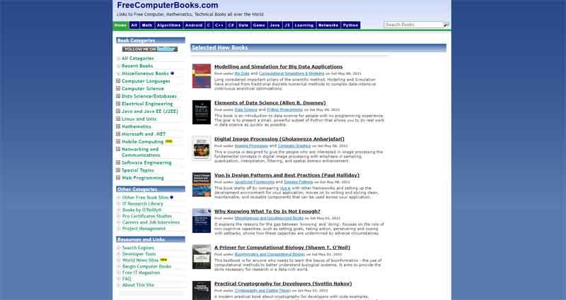 free-computer-books-meilleurs-sites-telecharger-livres-gratuits-pdf