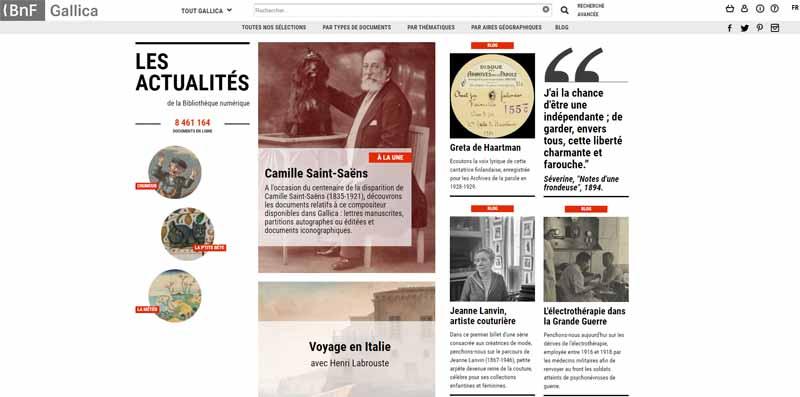 gallica-meilleurs-sites-telecharger-livres-gratuits-pdf