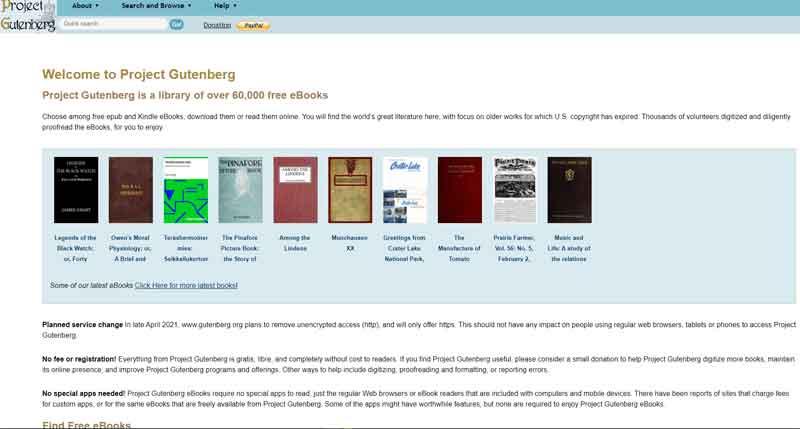 gutenberg-meilleurs-sites-telecharger-livres-gratuits-pdf