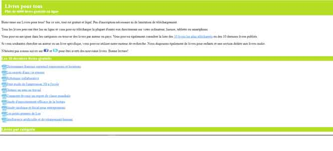 livres-pour-nous-meilleurs-sites-telecharger-livres-gratuits-pdf