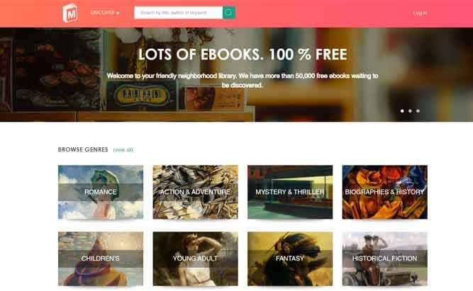 many-books-meilleurs-sites-telecharger-livres-gratuits-pdf
