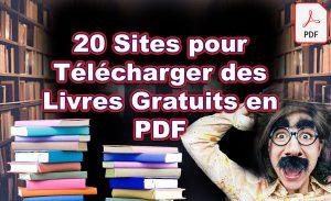 meilleurs-sites-telecharger-livres-gratuits-pdf-affiche