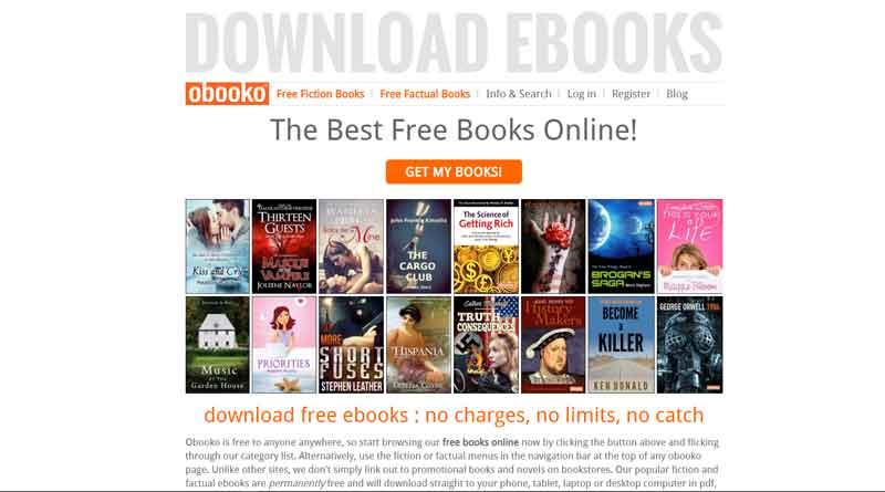obooko-meilleurs-sites-telecharger-ebook gratuits-pdf