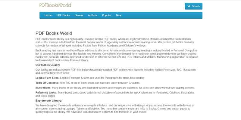 pdf-books-word-meilleurs-sites-telecharger-pdf