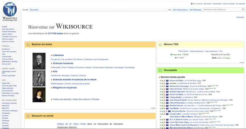 wikisources-meilleurs-sites-telecharger-livres-gratuits-pdf