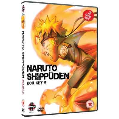 Naruto-shippuden-liste-100-meilleurs-animes-japonais-mangasa-regarder