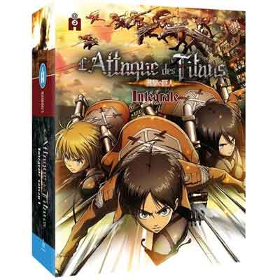 attaque-des-titans--liste-100-meilleurs-animes-japonais-mangas-a-regarder