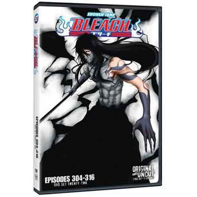 bleach-liste-100-meilleurs-animes-japonais-mangasa-regarder