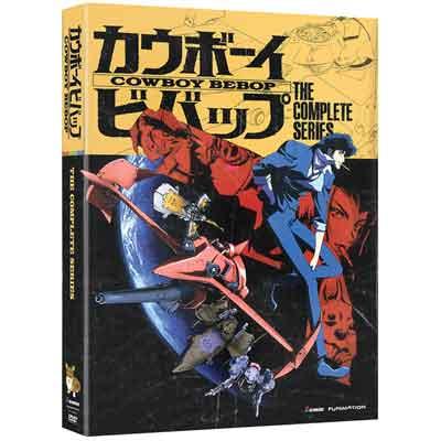 cowboy-bebop-liste-100-meilleurs-animes-japonais-mangasa-regarder