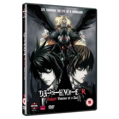 death-note---liste-100-meilleurs-animes-japonais-mangasa-regarder