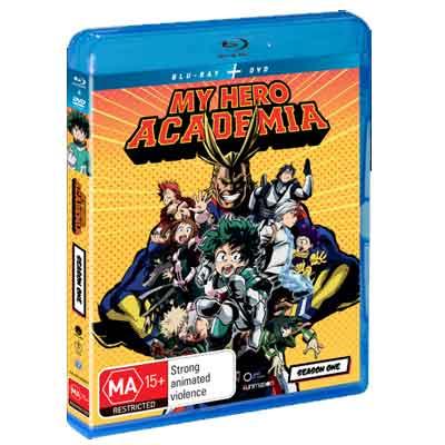 my-heros-academia--liste-100-meilleurs-animes-japonais-mangasa-regarder