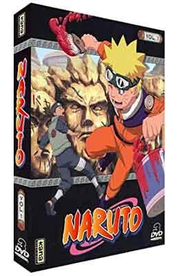 naruto-meilleurs-animes-japonais-mangas-a-regarder-streaming