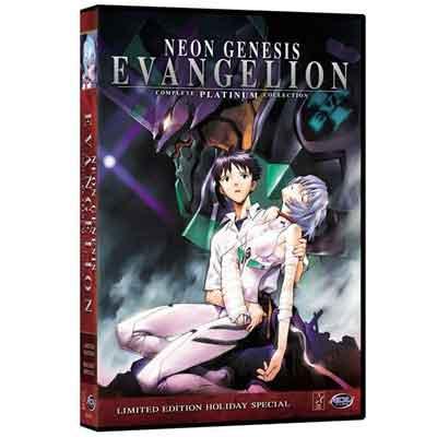 neon-genesis-evangelion--liste-100-meilleurs-animes-japonais-mangasa-regarder