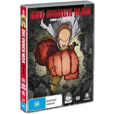one-punch-man-liste-100-meilleurs-animes-japonais-mangasa-regarder